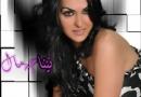 نینا جهمال ( عاشقی تۆم )2010